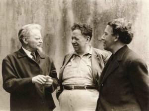 16 Trotsky_-_Rivera_-_Breton