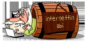 İnternettin Abi